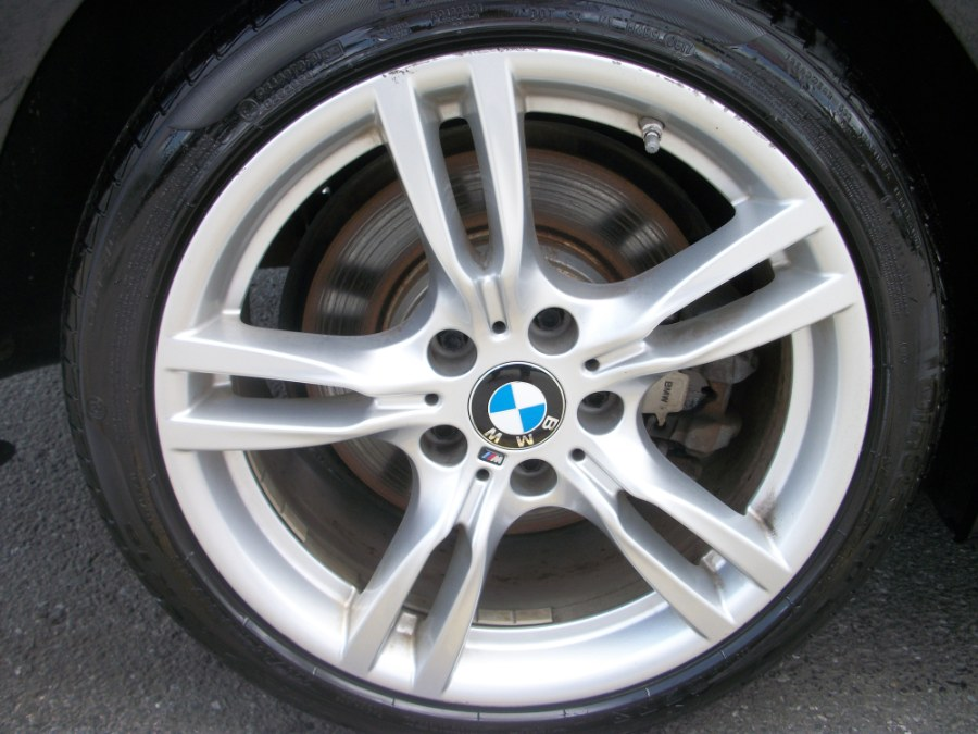 2016 BMW 3 Series M Sport 4dr Sdn 328i xDrive AWD SULEV South Africa, available for sale in Jamaica, New York   Gateway Car Dealer Inc. Jamaica, New York