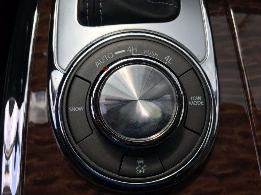 2019 Nissan Armada 4x4 SL, available for sale in Jamaica, New York | Sunrise Autoland. Jamaica, New York