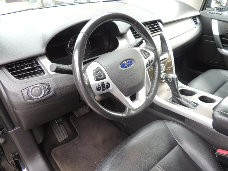 2011 Ford Edge 4dr SEL AWD, available for sale in Brooklyn, New York | Carsbuck Inc.. Brooklyn, New York