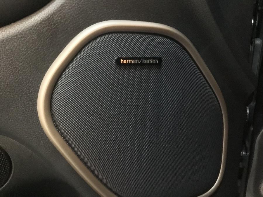 Used Jeep Grand Cherokee 4WD 4dr Summit 2016   M Sport Motor Car. Hillside, New Jersey