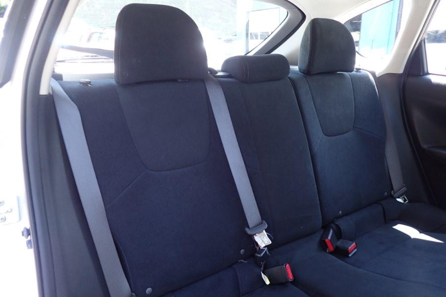 2011 Subaru Impreza Wagon Premium, available for sale in Storrs, Connecticut   Eagleville Motors. Storrs, Connecticut