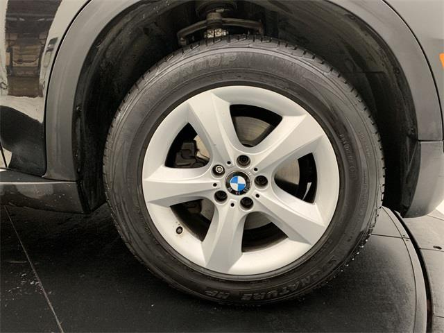 2009 BMW X5 xDrive30i, available for sale in Bronx, New York | Eastchester Motor Cars. Bronx, New York