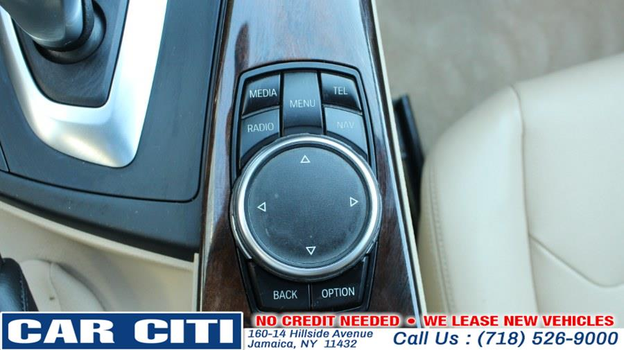 2015 BMW 3 Series 4dr Sdn 328i xDrive AWD SULEV, available for sale in Jamaica, New York   Car Citi. Jamaica, New York