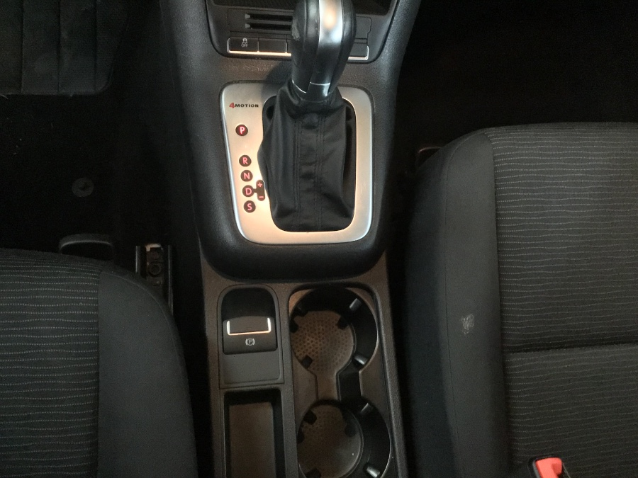 2015 Volkswagen Tiguan 4MOTION 4dr Auto S, available for sale in Hillside, New Jersey   M Sport Motor Car. Hillside, New Jersey