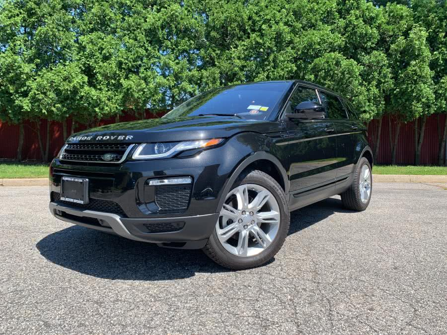Used 2016 Land Rover Range Rover Evoque in Plainview , New York | Ace Motor Sports Inc. Plainview , New York