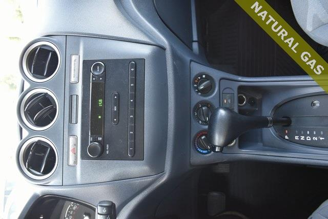 2012 Ford Transit Connect XL, available for sale in Lodi, New Jersey | Bergen Car Company Inc. Lodi, New Jersey