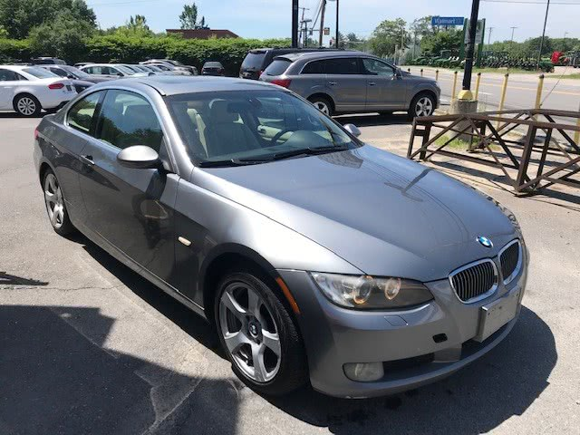 Used 2008 BMW 3 Series in Raynham, Massachusetts | J & A Auto Center. Raynham, Massachusetts