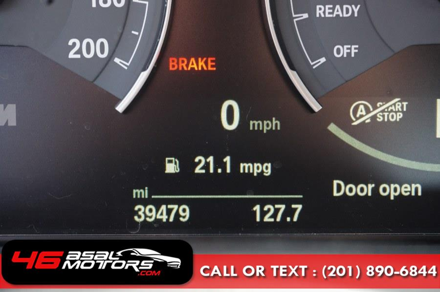 2015 BMW M4 2dr Cpe, available for sale in East Rutherford, New Jersey | Asal Motors 46. East Rutherford, New Jersey