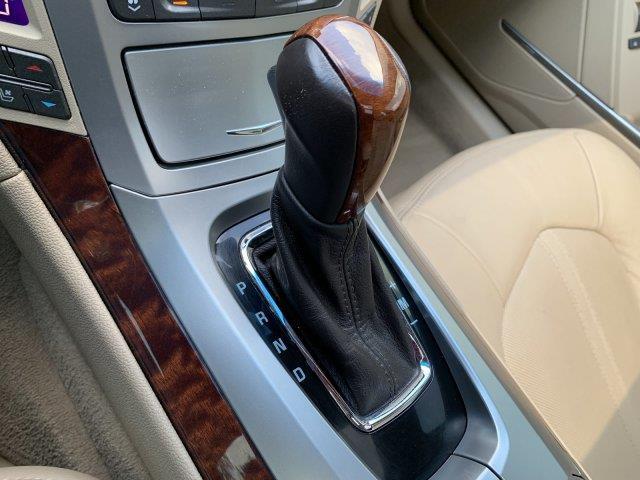 2012 Cadillac Cts Wagon Premium, available for sale in Cincinnati, Ohio | Luxury Motor Car Company. Cincinnati, Ohio