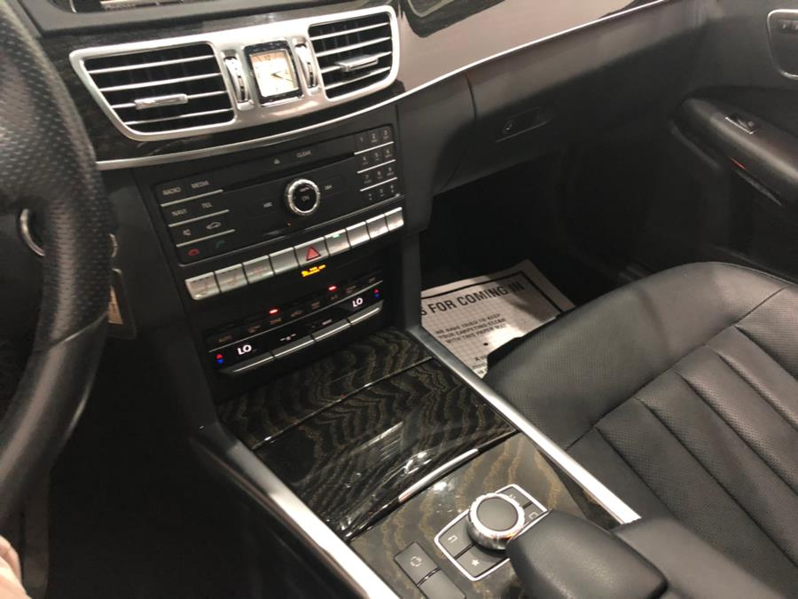 2016 Mercedes-Benz E-Class ///AMG Package 4dr Sdn E 400 4MATIC, available for sale in Bronx, New York | 26 Motors Corp. Bronx, New York
