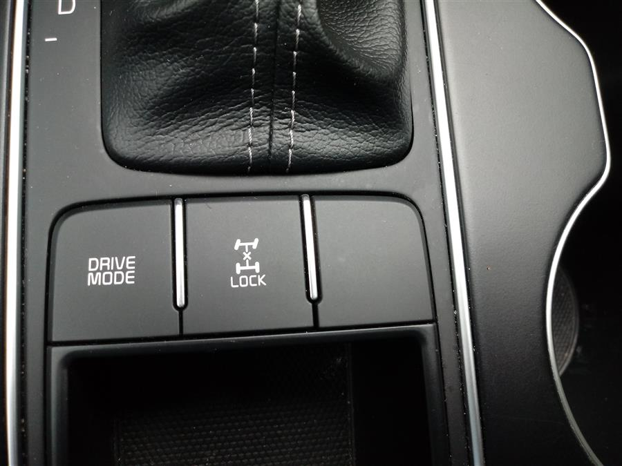 Used Kia Sorento LX V6 AWD 2019 | Roe Motors Ltd. Shirley, New York