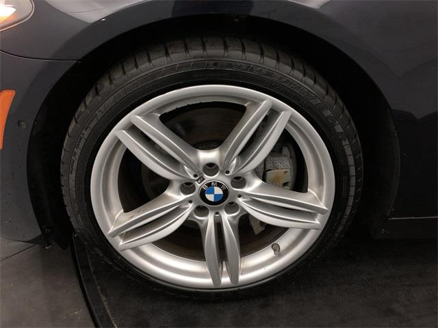 2016 BMW 5 Series 550i xDrive, available for sale in Bronx, New York   Eastchester Motor Cars. Bronx, New York