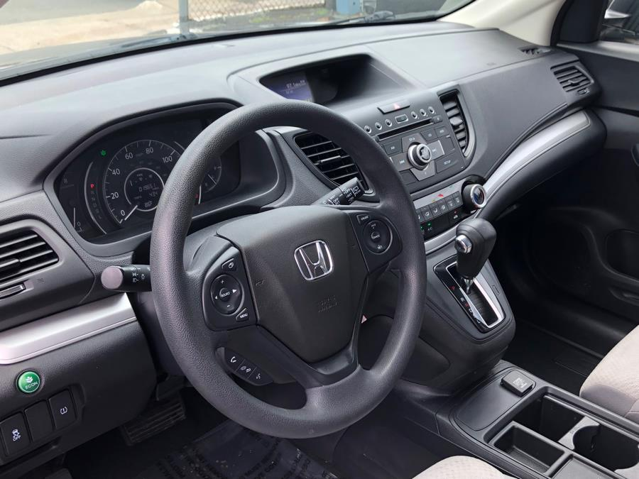 2016 Honda CR-V AWD 5dr SE, available for sale in Hartford, Connecticut | VEB Auto Sales. Hartford, Connecticut