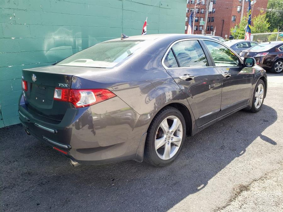 2009 Acura Tsx , available for sale in Lawrence, Massachusetts | Home Run Auto Sales Inc. Lawrence, Massachusetts