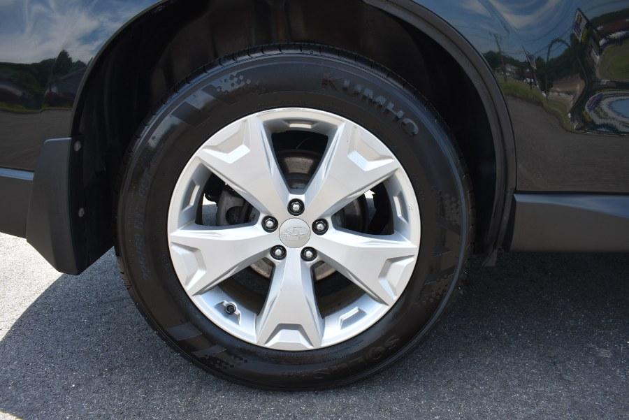 2014 Subaru Forester 4dr Auto 2.5i Premium PZEV, available for sale in Hartford, Connecticut | VEB Auto Sales. Hartford, Connecticut