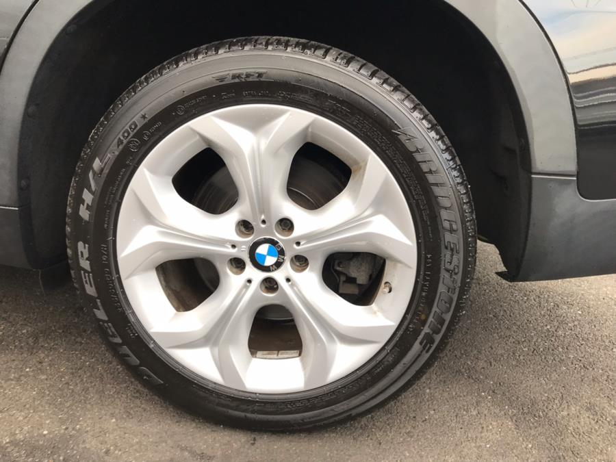 2013 BMW X5 AWD 4dr xDrive50i, available for sale in Jamaica, New York | Sunrise Autoland. Jamaica, New York