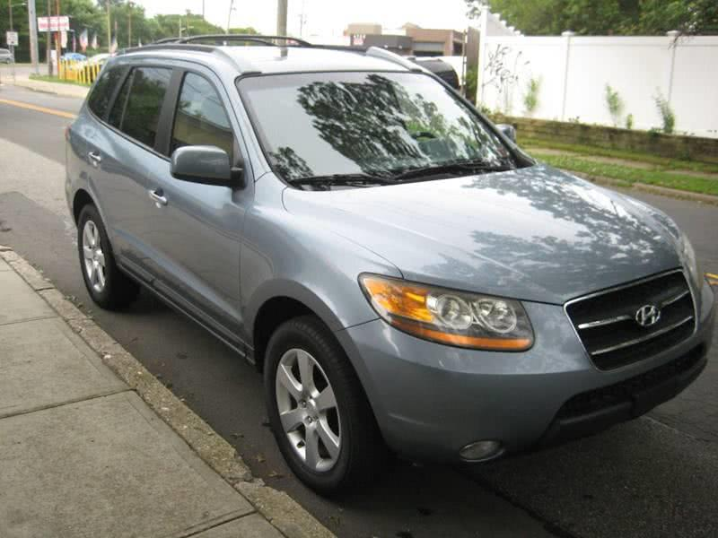 Used Hyundai Santa Fe Limited 4dr SUV 2009 | Rite Choice Auto Inc.. Massapequa, New York