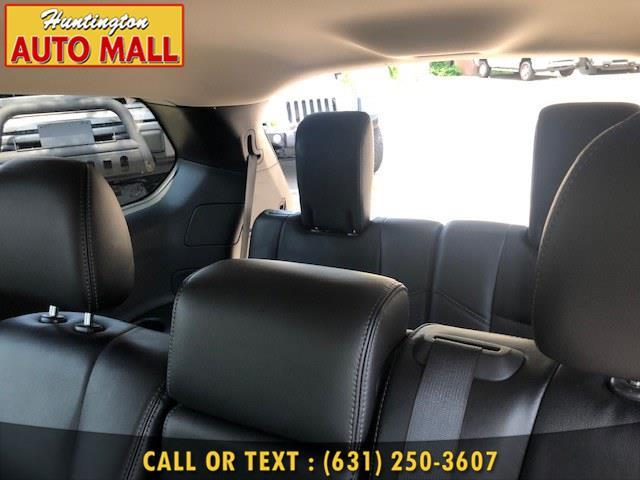 Used Nissan Pathfinder 4WD 4dr SL 2013 | Huntington Auto Mall. Huntington Station, New York