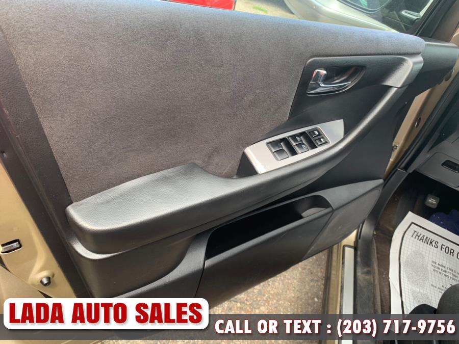 2006 Nissan Murano 4dr S V6 AWD, available for sale in Bridgeport, Connecticut | Lada Auto Sales. Bridgeport, Connecticut
