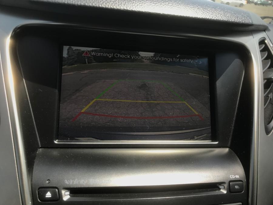 2012 Hyundai Azera 4dr Sdn, available for sale in East Windsor, Connecticut | A1 Auto Sale LLC. East Windsor, Connecticut