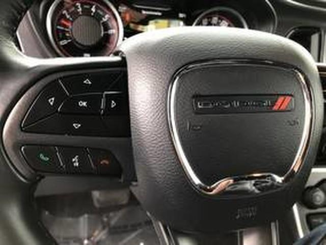 2018 Dodge Challenger SXT Plus, available for sale in Forestville, Maryland | Valentine Motor Company. Forestville, Maryland