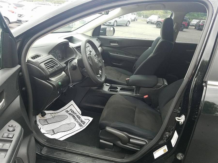 2016 Honda CR-V AWD 5dr SE, available for sale in Corona, New York   Raymonds Cars Inc. Corona, New York