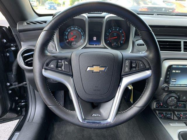 2015 Chevrolet Camaro SS, available for sale in Cincinnati, Ohio | Luxury Motor Car Company. Cincinnati, Ohio