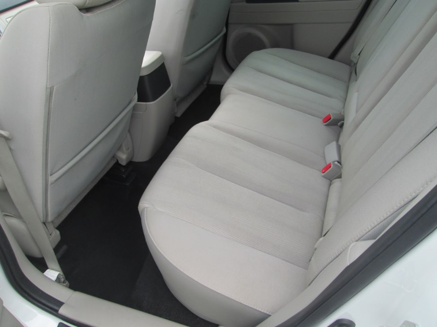 2010 Mazda CX-7 FWD 4dr i SV, available for sale in Levittown, Pennsylvania   Levittown Auto. Levittown, Pennsylvania