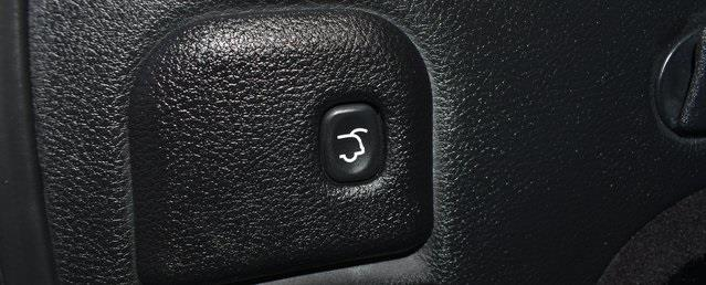 2015 Jeep Grand Cherokee Limited, available for sale in Lodi, New Jersey   Bergen Car Company Inc. Lodi, New Jersey