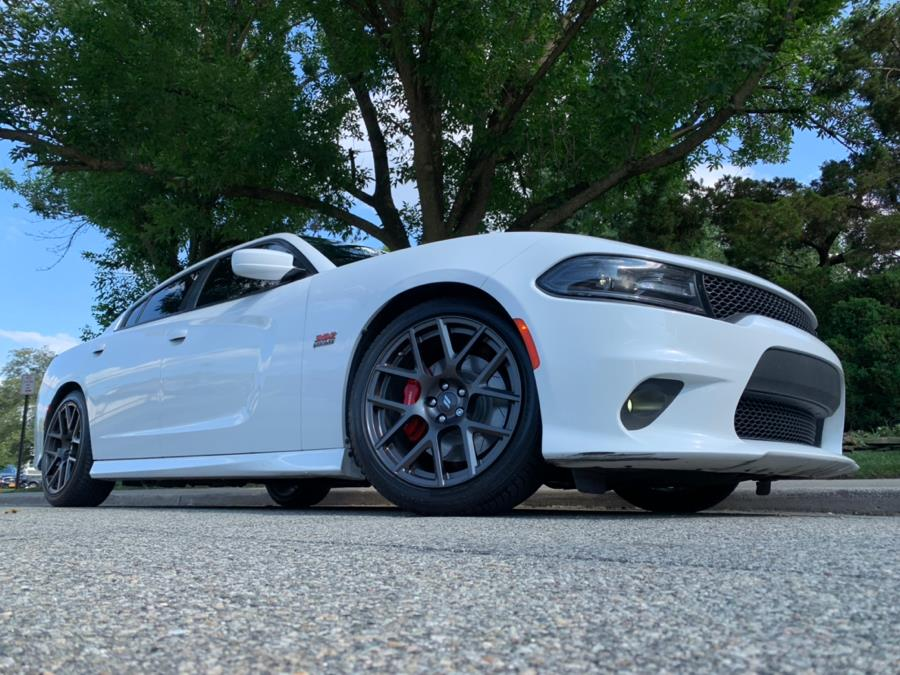 2017 Dodge Charger Daytona 392 RWD, available for sale in Franklin Square, New York | Luxury Motor Club. Franklin Square, New York
