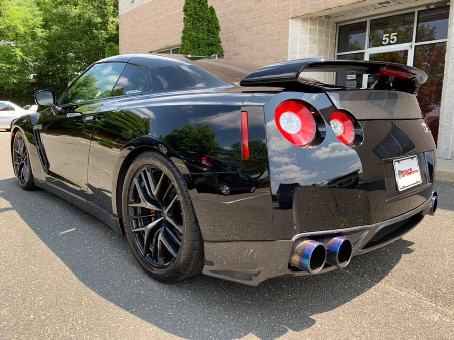 2009 Nissan GT-R Premium, available for sale in Bayshore, New York   Evolving Motorsports. Bayshore, New York