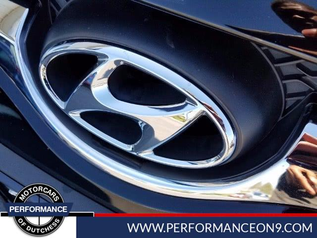Used Hyundai Veloster Base 2013 | Performance Motorcars Inc. Wappingers Falls, New York
