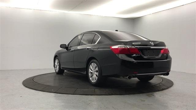 2015 Honda Accord Touring, available for sale in Bronx, New York | Eastchester Motor Cars. Bronx, New York