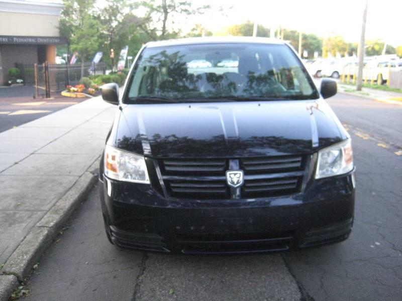 Used Dodge Grand Caravan SE 4dr Mini Van 2010 | Rite Choice Auto Inc.. Massapequa, New York
