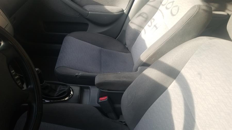 Used Honda Civic Hybrid Sedan 2005 | State Line Auto LLC. Wethersfield, Connecticut