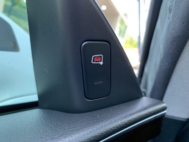 2013 Audi A7 3.0 Prestige, available for sale in Cincinnati, Ohio | Luxury Motor Car Company. Cincinnati, Ohio