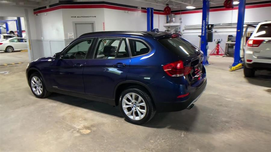 Used BMW X1 AWD 4dr xDrive28i 2013 | Wiz Leasing Inc. Stratford, Connecticut