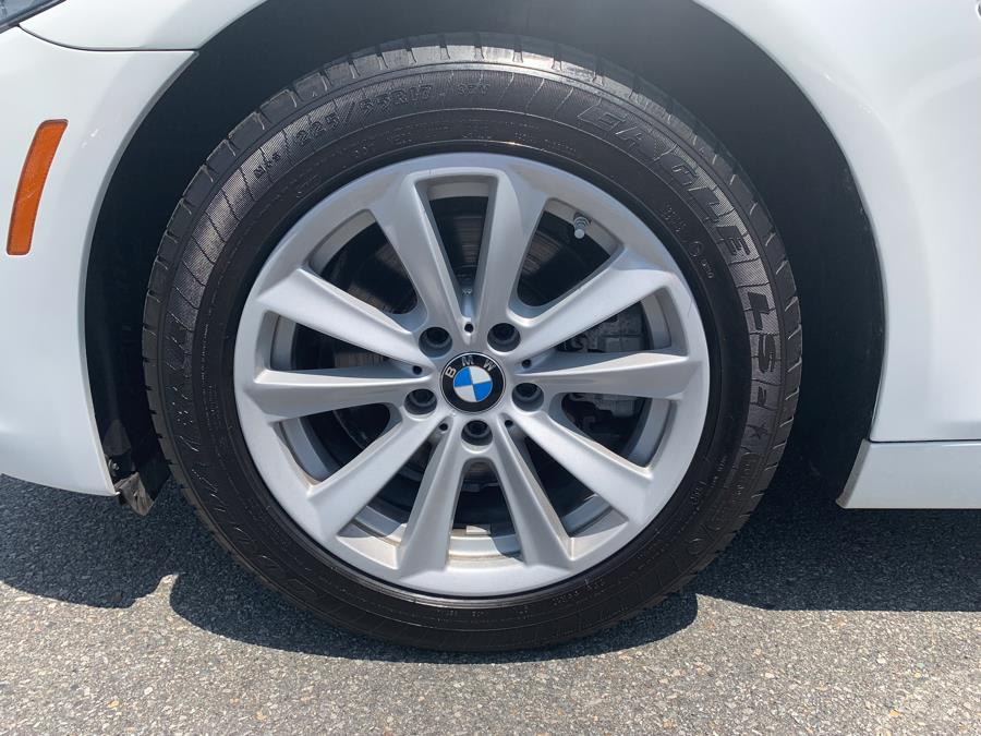 2016 BMW 5 Series 4dr Sdn 528i xDrive AWD, available for sale in Lodi, New Jersey | European Auto Expo. Lodi, New Jersey