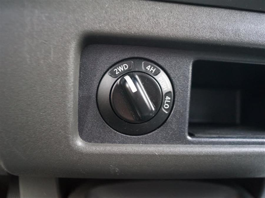 2005 Nissan Xterra SE, available for sale in Canton, Connecticut | Canton Auto Exchange. Canton, Connecticut