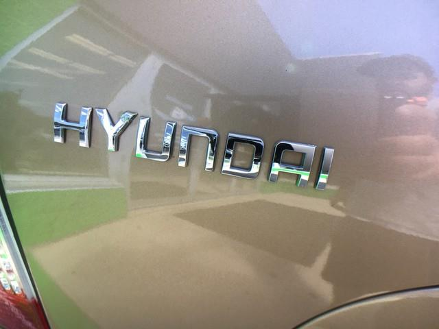 2004 Hyundai Santa Fe GLS awd, available for sale in Milford, Connecticut | Car Factory Direct. Milford, Connecticut