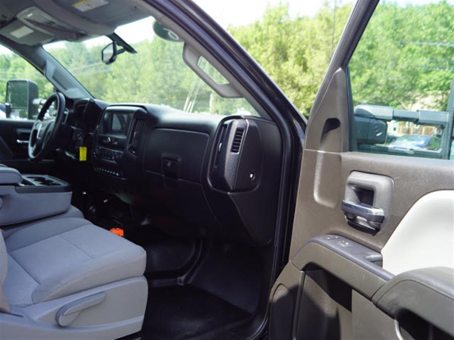 2016 GMC Sierra 3500hd Cc Base, available for sale in Canton, Connecticut   Canton Auto Exchange. Canton, Connecticut