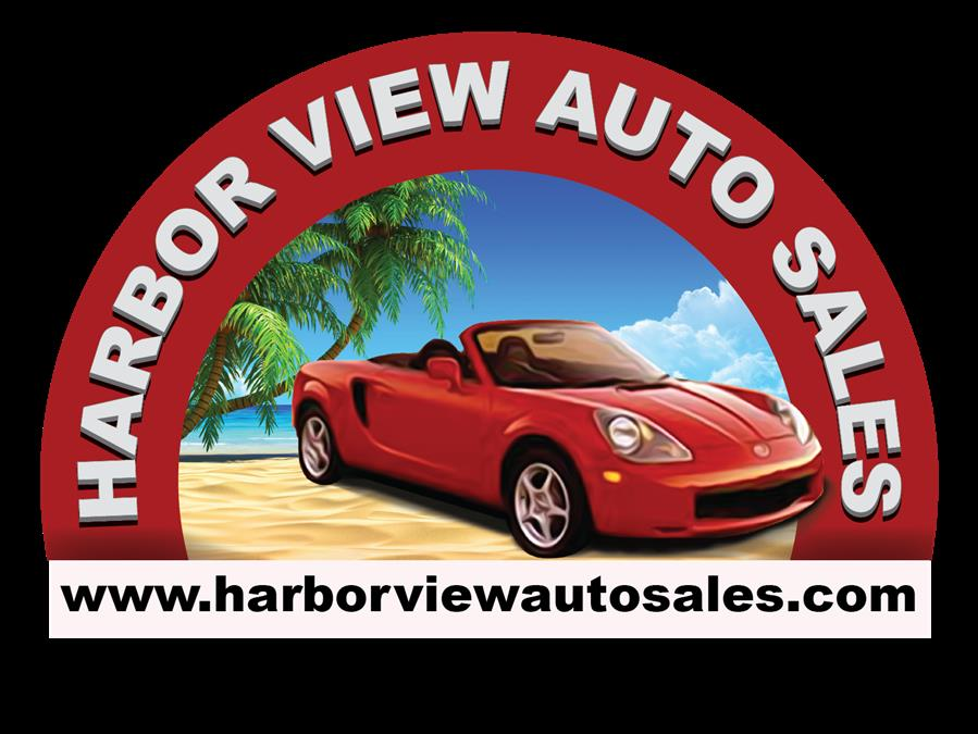 Used Buick Lucerne 4dr Sdn CXL 2010 | Harbor View Auto Sales LLC. Stamford, Connecticut