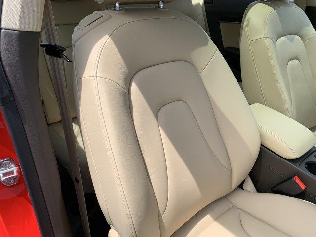 2015 Audi A5 Premium Plus Coupe, available for sale in Cincinnati, Ohio | Luxury Motor Car Company. Cincinnati, Ohio