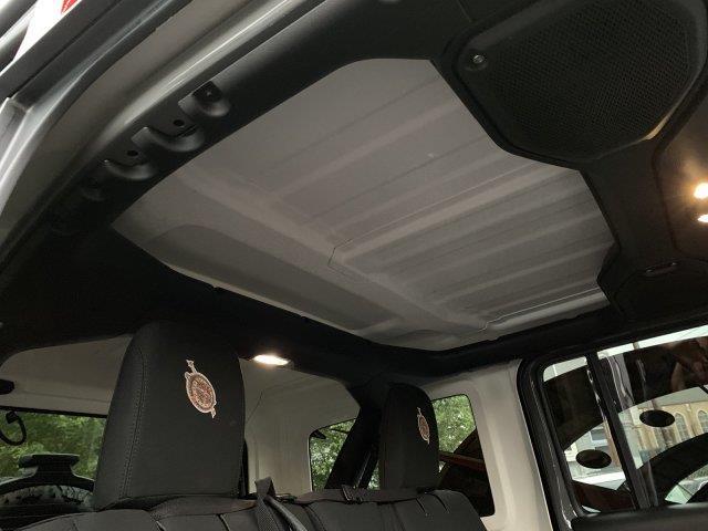 2019 Jeep Wrangler Jl Unlimited Sport Compass 3, available for sale in Cincinnati, Ohio | Luxury Motor Car Company. Cincinnati, Ohio