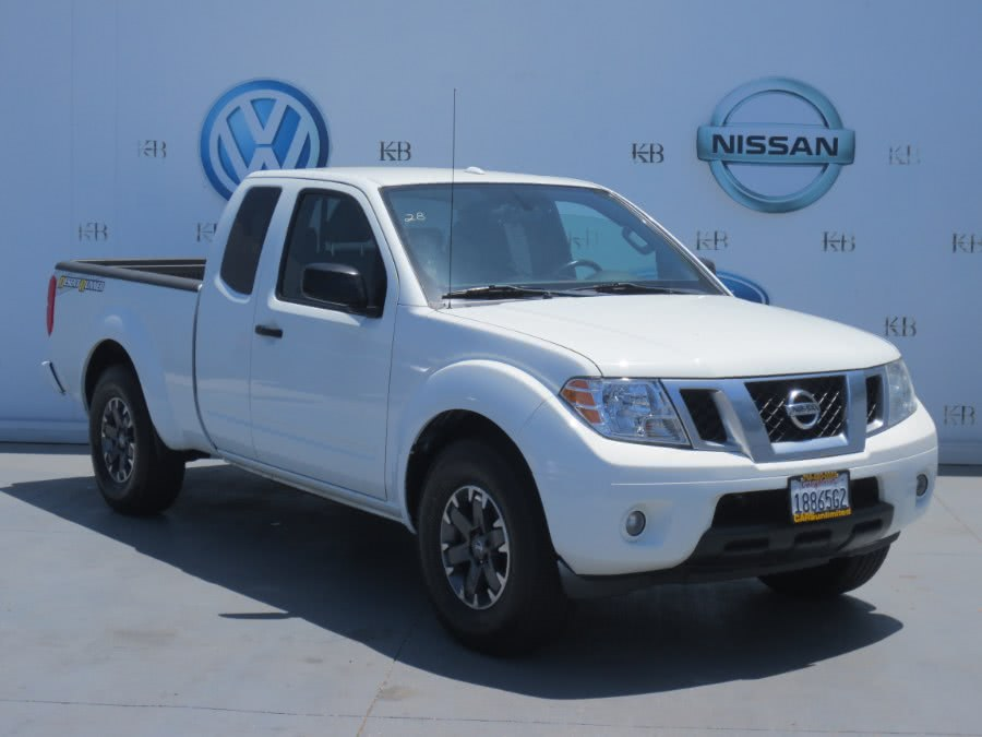 Used 2014 Nissan Frontier in Santa Ana, California | Auto Max Of Santa Ana. Santa Ana, California