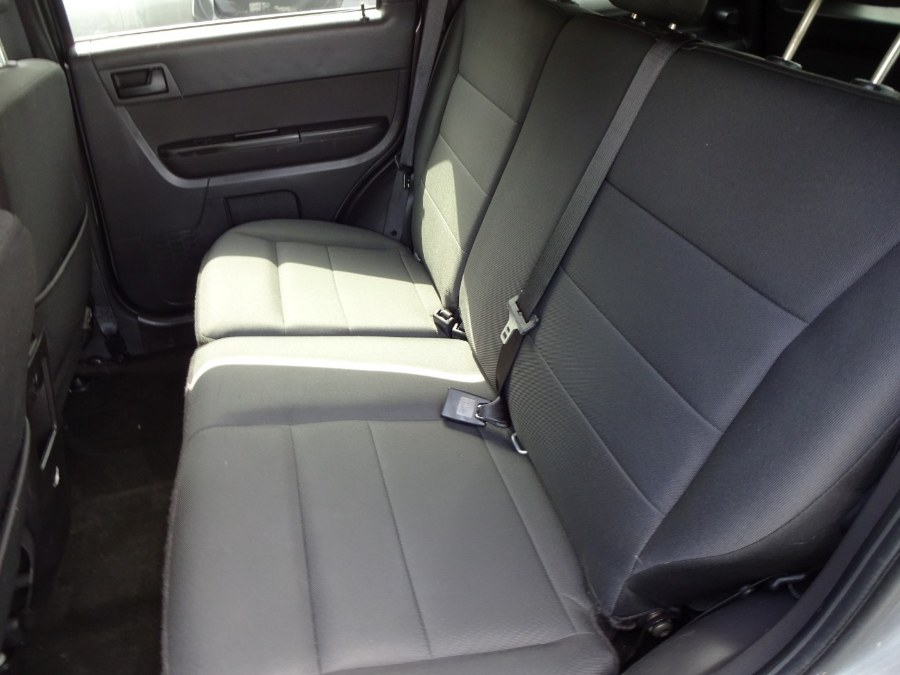 2011 Ford Escape 4WD 4dr XLT, available for sale in Islip, New York   Mint Auto Sales. Islip, New York