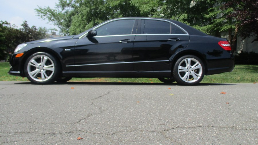 2012 MERCEDES BENZ E350 AWD 4dr, available for sale in Bronx, New York | TNT Auto Sales USA inc. Bronx, New York