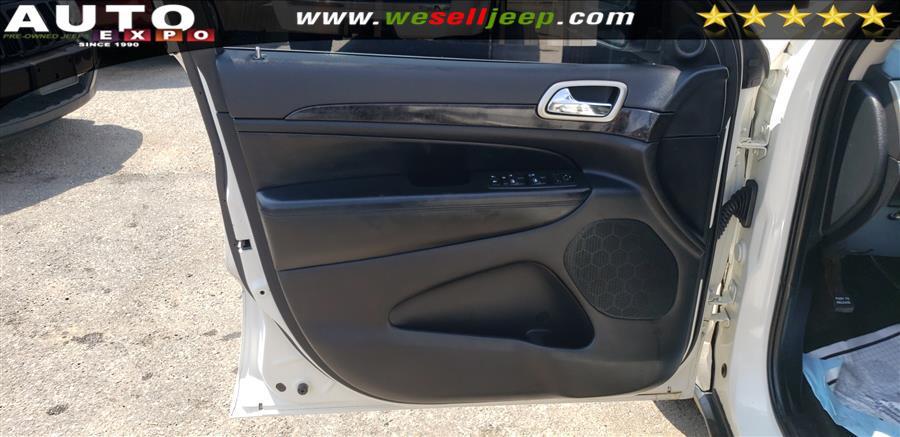 2011 Jeep GRAND CHEROKEE LAREDO, available for sale in Huntington, New York | Auto Expo. Huntington, New York