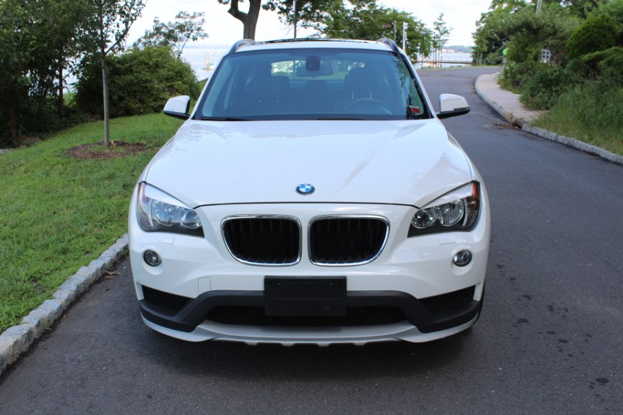 2015 BMW X1 AWD 4dr xDrive28i, available for sale in Great Neck, NY