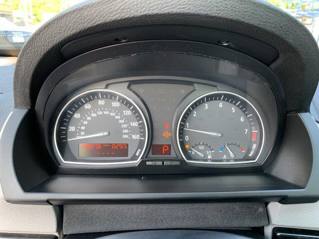 2008 BMW X3 3.0si, available for sale in Cincinnati, Ohio   Luxury Motor Car Company. Cincinnati, Ohio